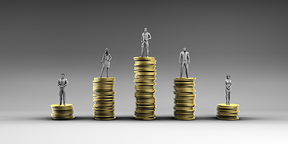 攝圖網_307061768_雇員薪酬和對工作人員概念的獎勵(非企業商用).jpg