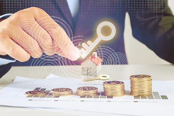 攝圖網_500528844_金融理財鑰匙(非企業商用).jpg