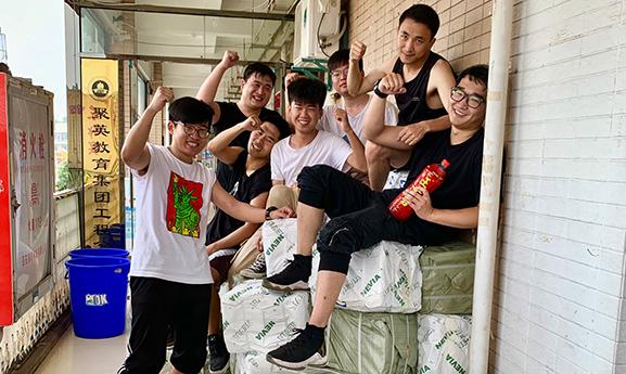 1谢艺萍-挥汗如雨 奋斗圆梦.jpg